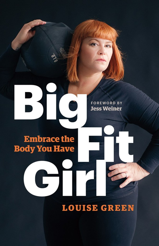BigFitGirl-Cover-663x1024