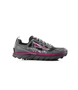 An image of Altra Shoes