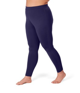 QuikWik Leggings