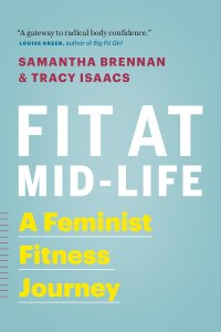 FitAtMidLife.Cover.indd