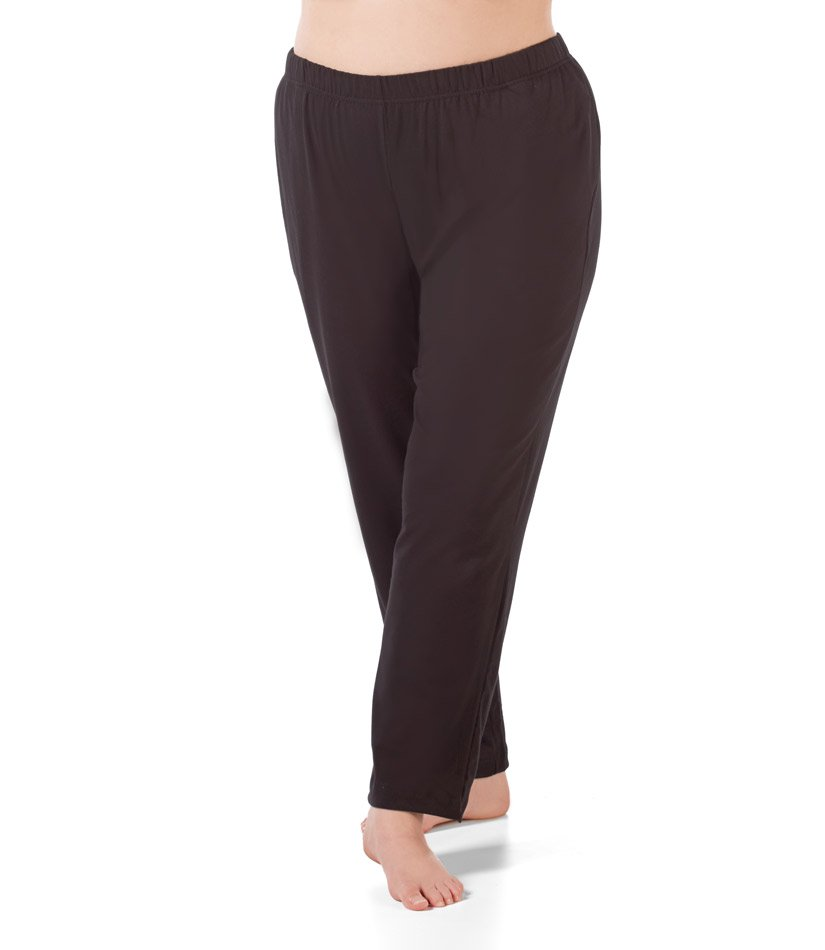 Image of Plus Size Pear Pant by JunoActive